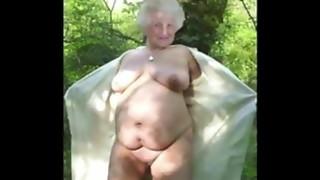 Gross Grandmas Preverse by satyriasiss