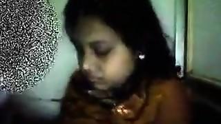 See Dipti Srichandan on a molten school scandal hump video.