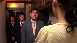Reina Misaki Uncensored Xxx Vid