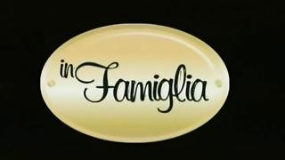 IN FAMIGLIA - Conclude FILM -B$R