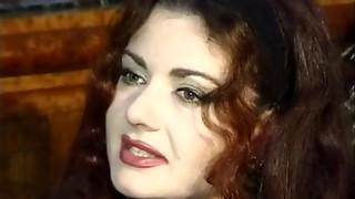.La Moglie del Siciliano. with Italian Girlfriend Jessica Rizzo