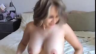 Super-fucking-hot elder brazilian likes a firm plumb and a humungous aged facial cumshot