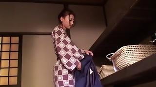 Mio Kuraki Uncensored Xxx Movie