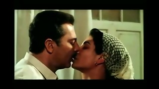 Egyptian hotwife drama
