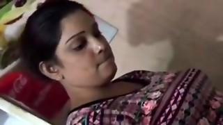 Shop aunty fullclip love srilankan as you  demand