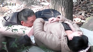 Asian Daddy-9