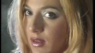Utter Italian pornography film named .Millenium.