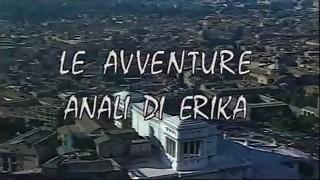 Le Avventure Anali Total ITALIAN Gig