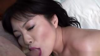 Exotic Chinese hoe in Awesome Panties, JAV Uncensored JAV pin