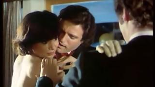 Kinky und Unersattlich... (Vintage Episode) F70