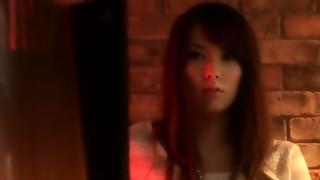 Yui Hatano Uncensored Gonzo Flick