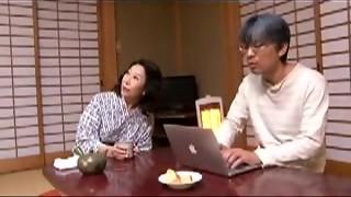 Chinese step mommy enjoy story 3