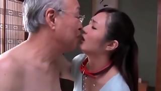 Prohibited care nurse aoyama hana